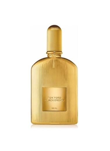 Tom Ford Black Orchid EDP 50 ml Unisex Parfüm Renksiz